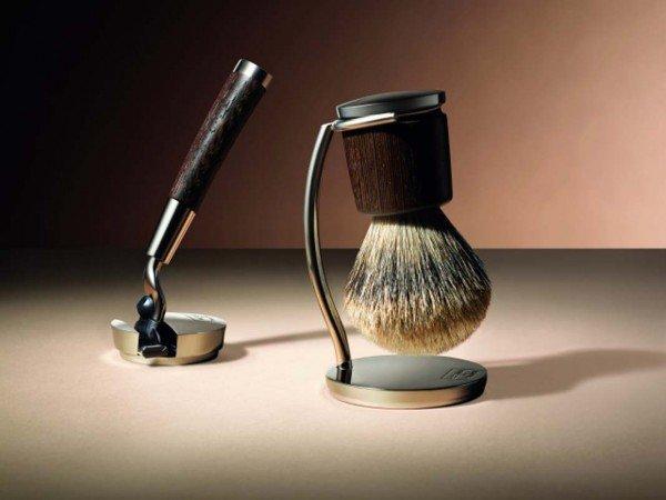 Acqua-di-Parma-Collezione-Barbiere-brocha-y-maquinilla-TheLuxuryTrends
