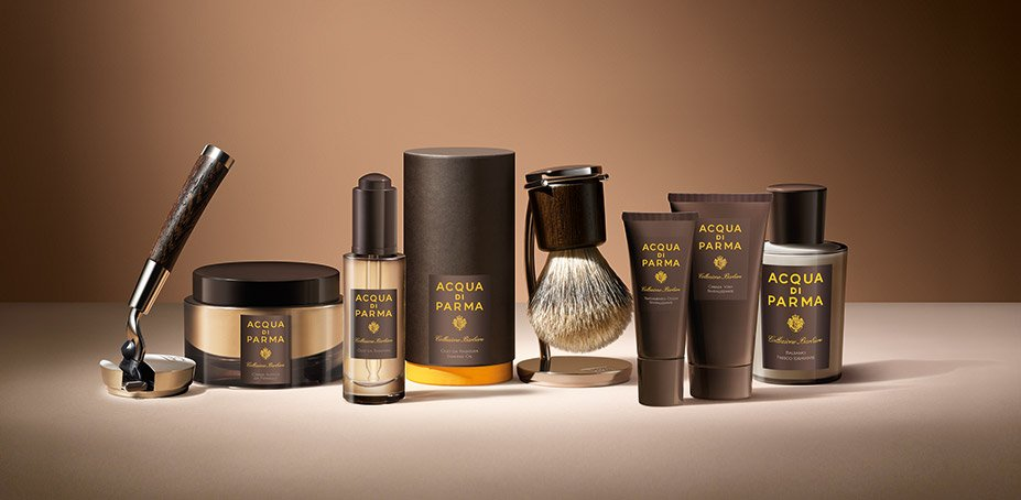 Acqua-di-Parma-coleccion-Barbiere-TheLuxuryTrends