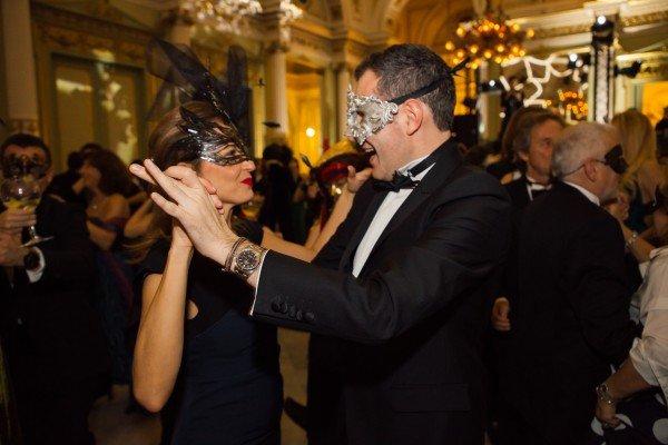 Baile-Mascara-Liceo-LuxurySpain