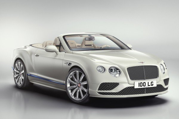 Bentley-mulliner-gt-convertible-v8-galene-edition-TheLxuuryTrends