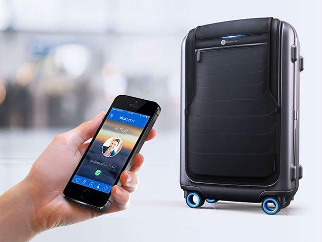 Bluesmart-la-primera-maleta-inteligente-TheLuxuryTrends