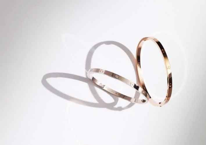 Cartier-Love-coleccion-TheLuxuryTrends