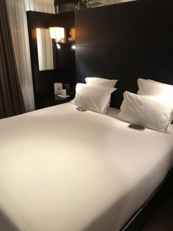habitacion-MontHOtel-TheLxuuryTrends