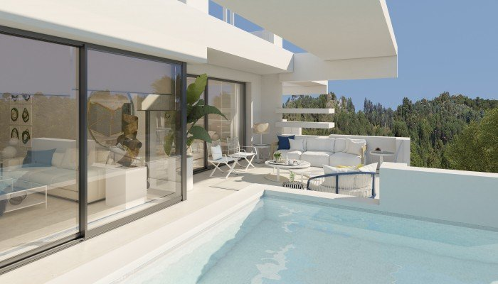 Meridiana-suites-terraza-privada-TheLxuuryTrends