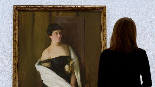 Sorolla-moda-museo-Thyssen-TheLuxuryTrends