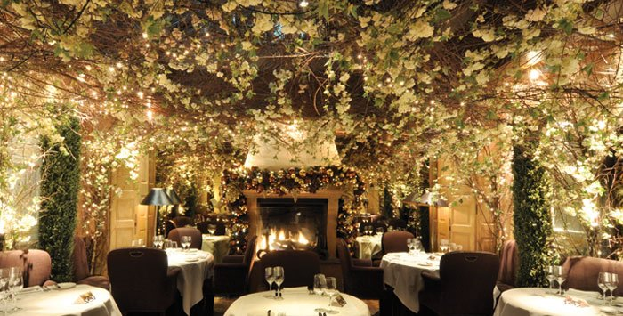 The-Luxury-Trends-Restaurantes-San-Valentín-Clos-Maggiore