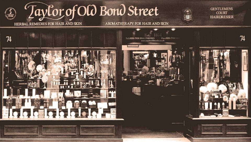 The-Luxury-Trends-Taylor-Of-Old-Bond-St-shop