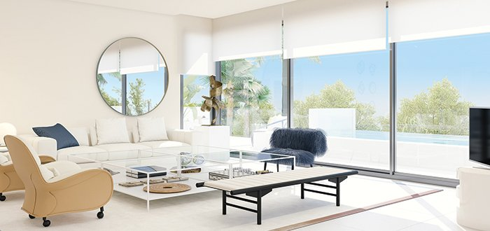 meridiana-suite-salon-TheLuxuryTrends