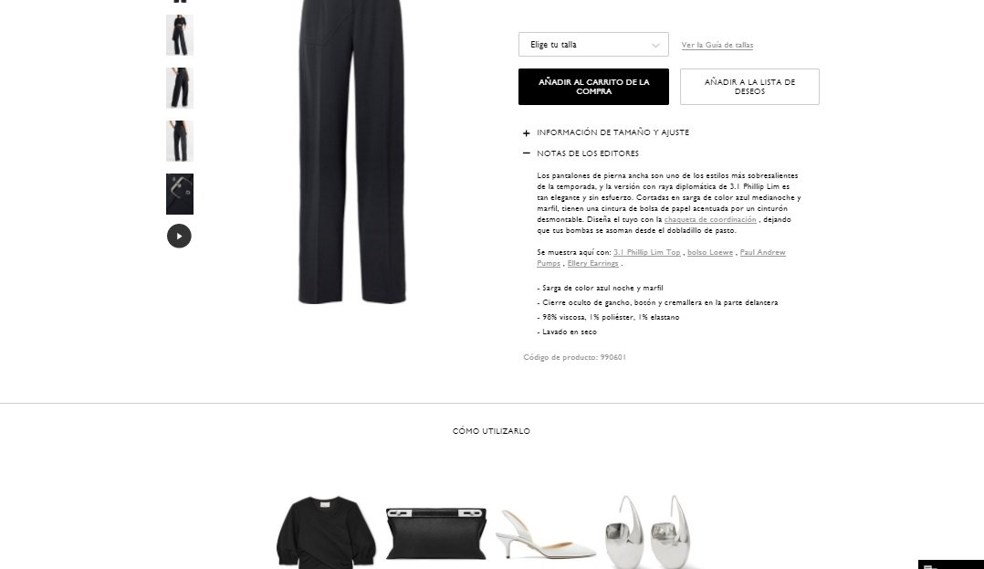 net-a-porter-TheLuxuryTrends