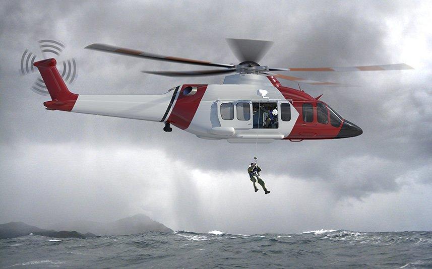 Bell-525-Relentless-rescate-TheLuxuryTrends