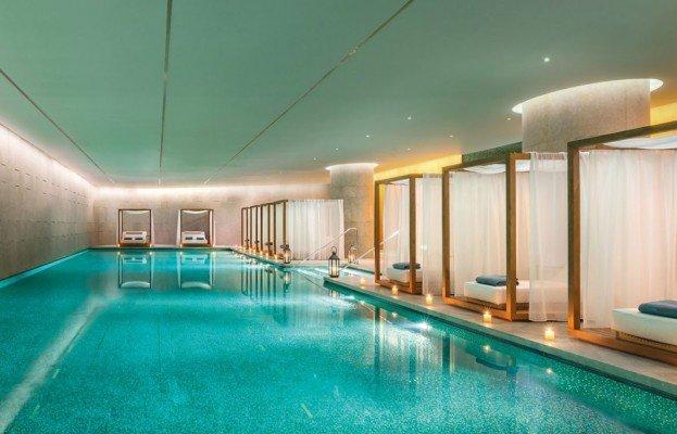 Bulgari_Hotel_beijing_spa-TheLxuuryTrends