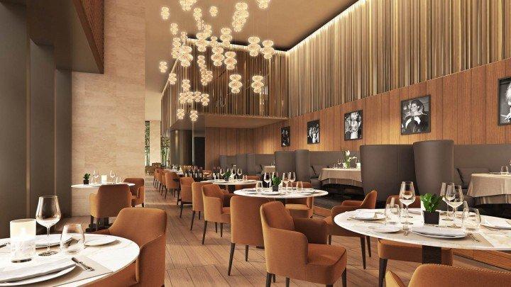 Bvlgari-Hotel-Beijing-Il-Restaurante-TheLuxuryTrends