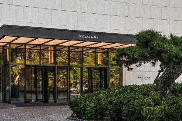 Bvlgari-Hotel-Beijing-entrada-TheLuxuryTrends