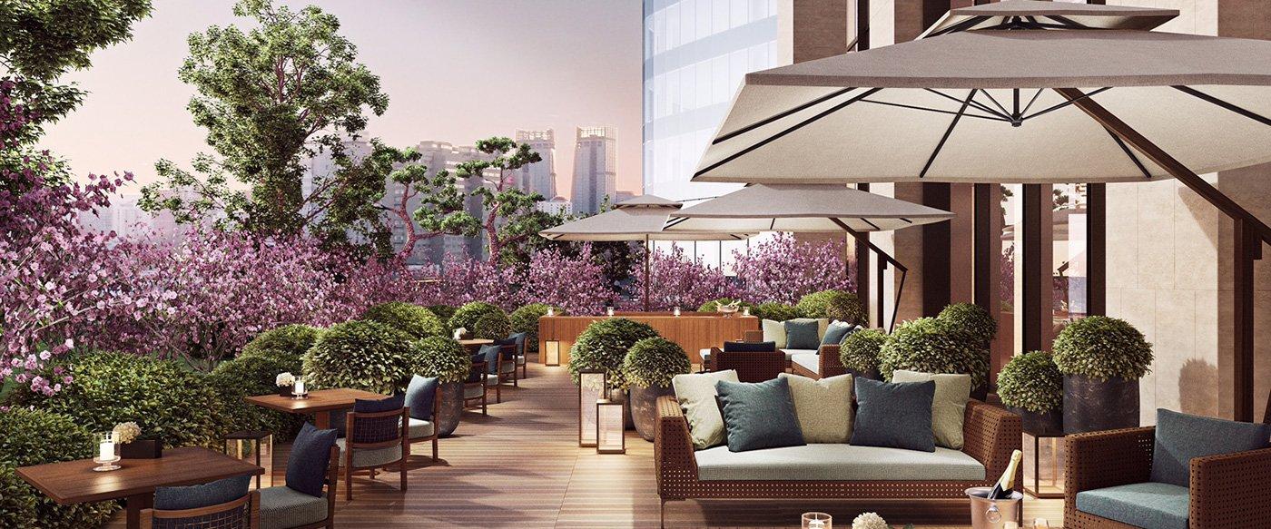 Bvlgari-Hotel-Beijing-terraza-TheLuxuryTrends
