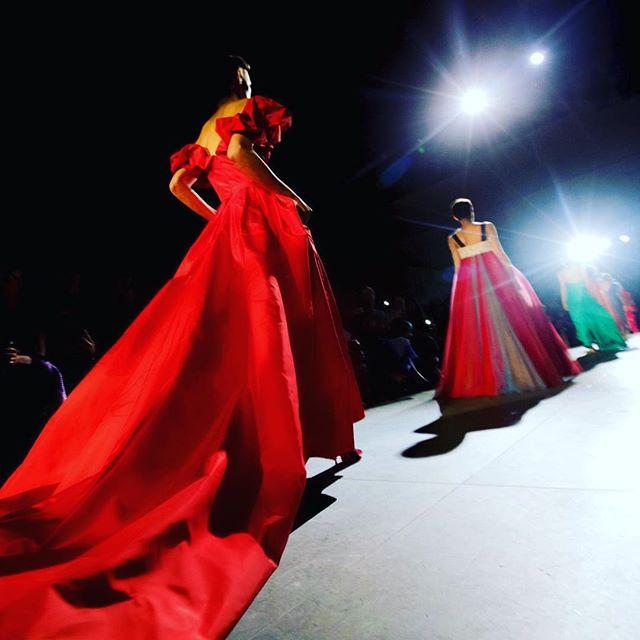 Carolina-Herrera-ultimo-desfile-TheLuxuryTrends