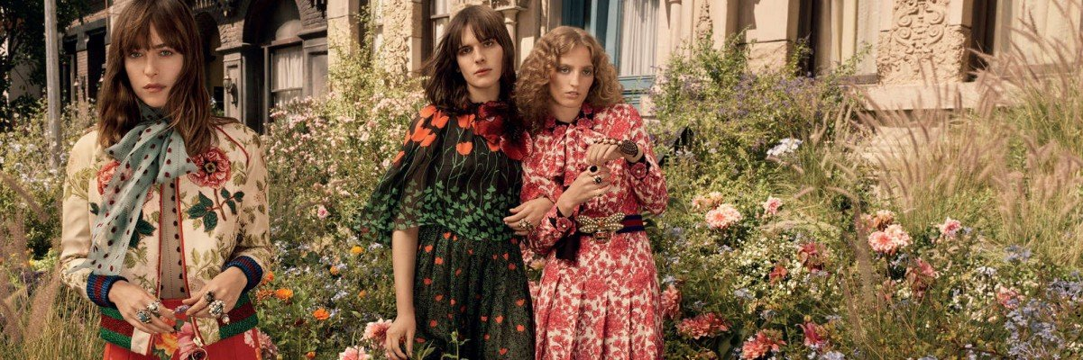 Gucci-Bloom-campaña-TheLuxuryTrends