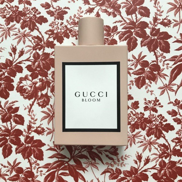 Gucci-Bloom-packaging-TheLuxuryTrends