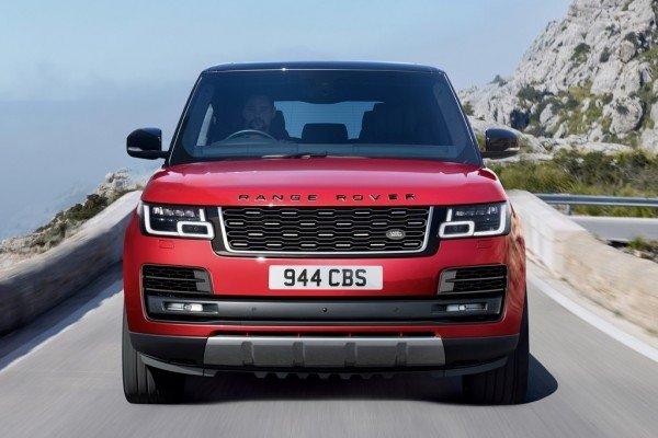 Ranger-Rover-SVAutobiography-TheuxuryTrends