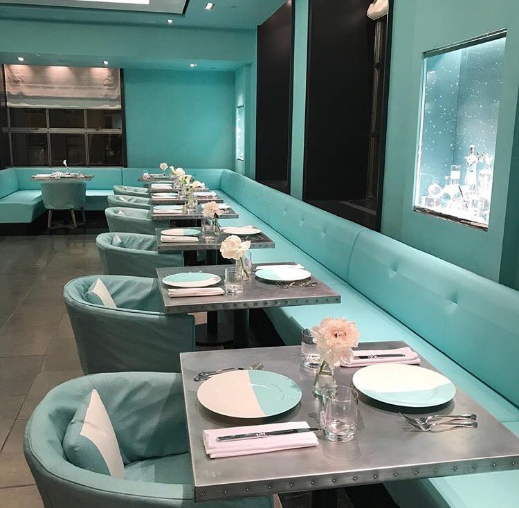 The-Blue-Box-cafe-Tiffany-TheLxuuryTrends