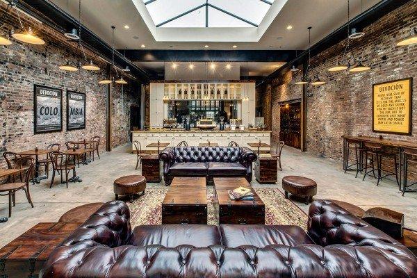 The-LuxuryTrends-Devocion-cafe-cafeteria