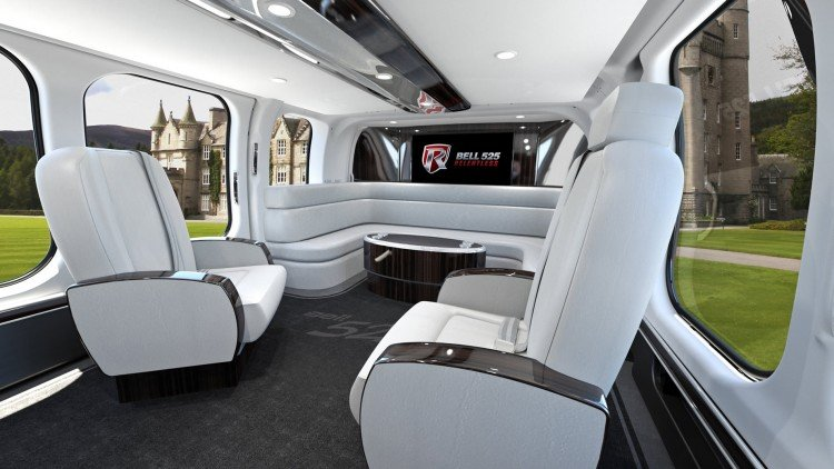 bell_525_relentless_helicopter_vip_TheLxuuryTrends