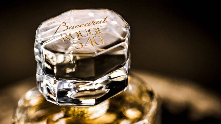 Baccarat-Roude-540-parfum-TheLuxuryTrends