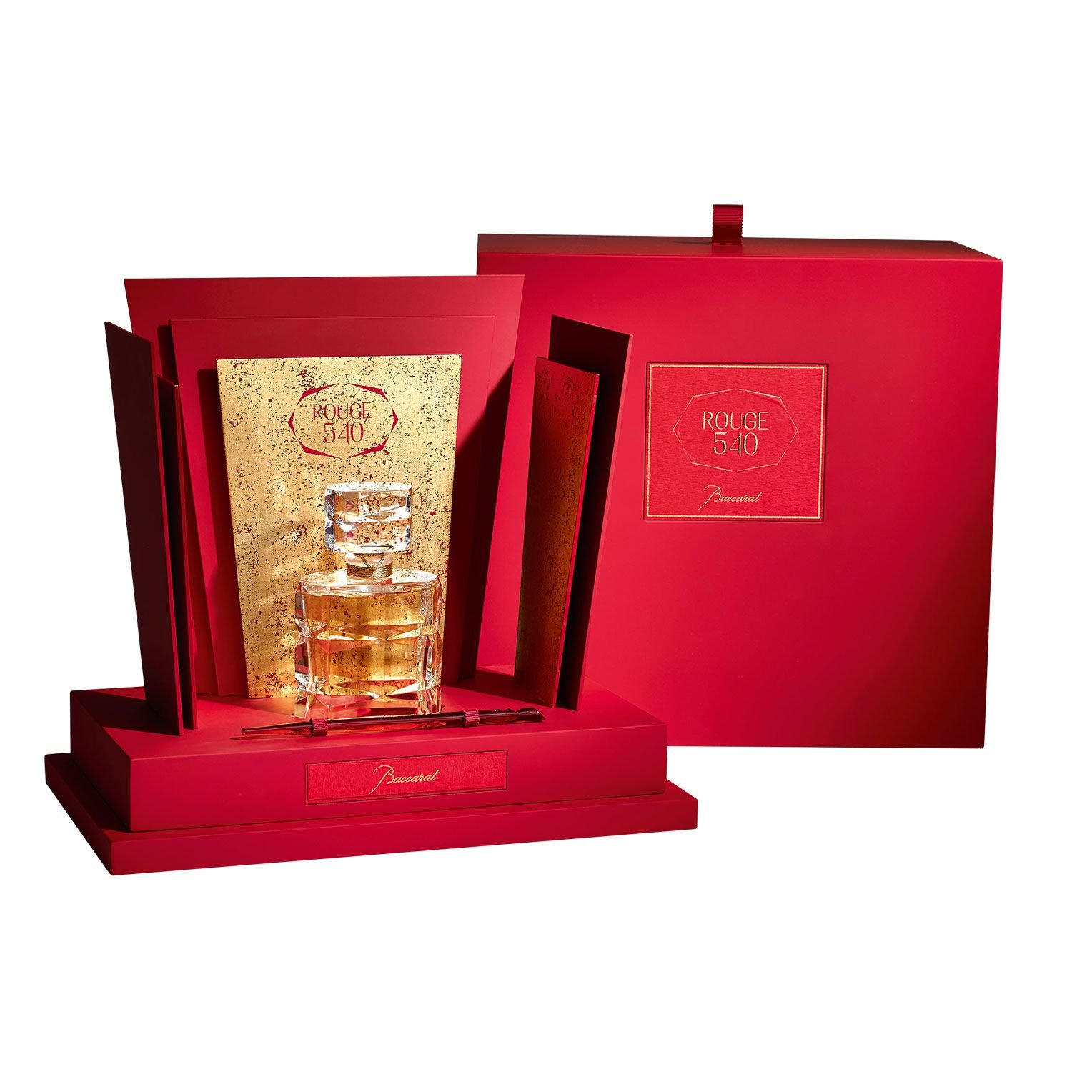 Baccarat-Rouge-540-packaging-TheLuxuryTrends
