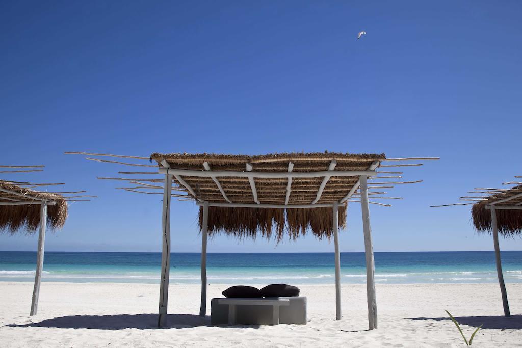 Casa-Malca-playa-TheLuxuryTrends