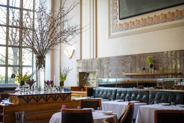 Eleven-Madison-Park-restaurante-NY-TheLuxuryTrends