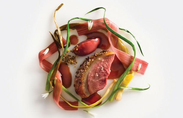 Eleven-Madison-Park-TheLuxuryTrends
