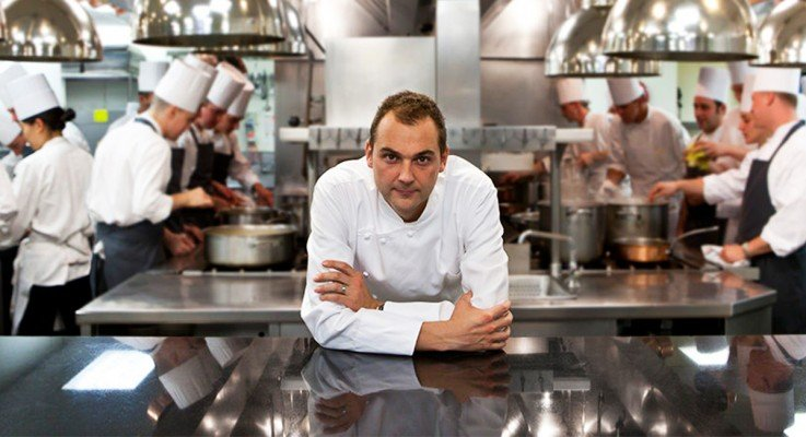 Eleven-Madison-Park-chef-Humm-TjeLuxuryTrends