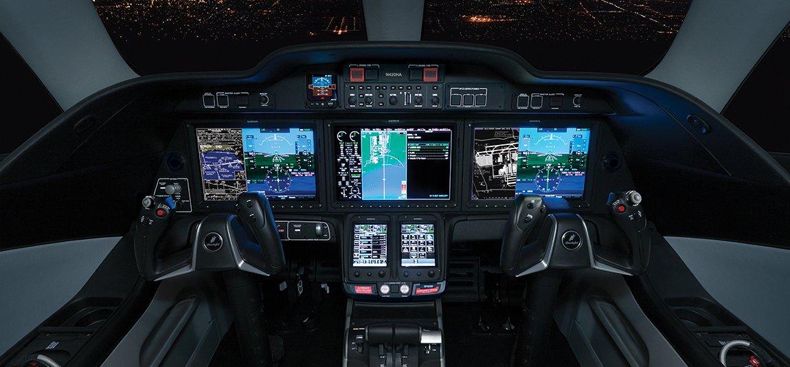 HA-420-Hondajet-mandos-TheLuxuryTrends