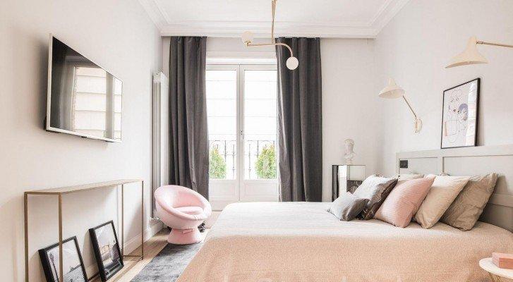 Nordic-Standard-pisos-con-obras-de-arte-TheLuxuryTrends