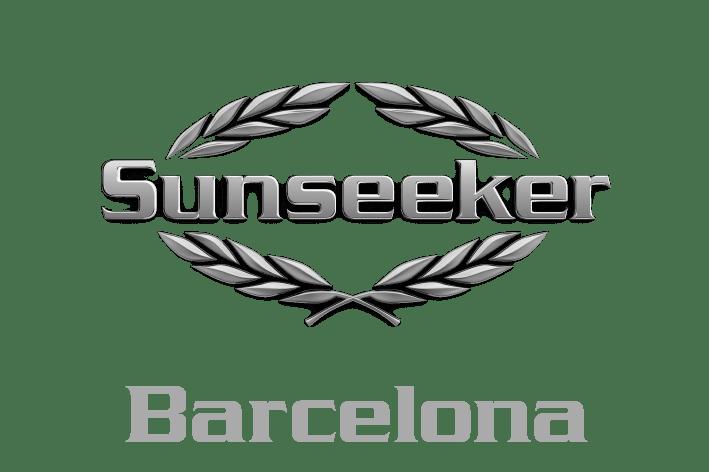 SUN_10865292_Barcelona_Logo_2017_60mm 3D