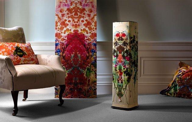 The-Luxury-Trends-Linn-serie-5-timorous