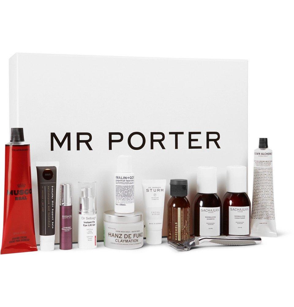 The-Luxury-Trends-Mr-Porter-Grooming-set