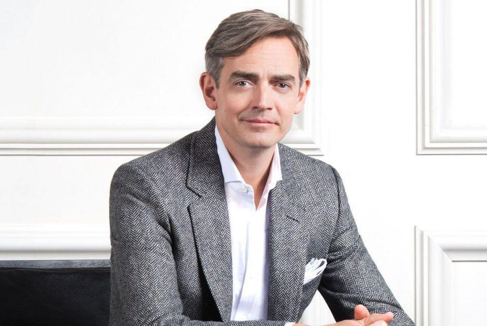 The-Luxury-Trends-Mr-Porter-Toby-Bateman