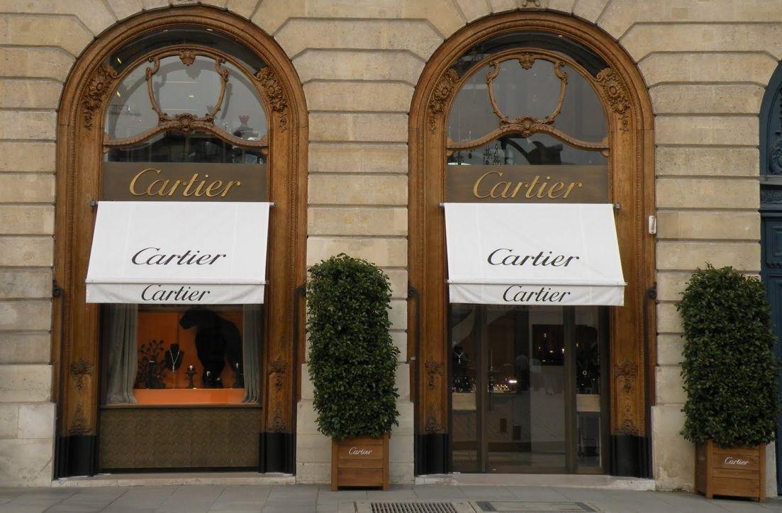 Vendome-tienda-Cartier-TheLuxuryTrends