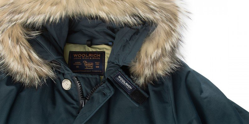 rich-parka-TheLuxuryTrends