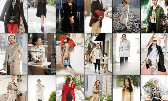 burberry-marketing-emocional-TheLuxuryTrends