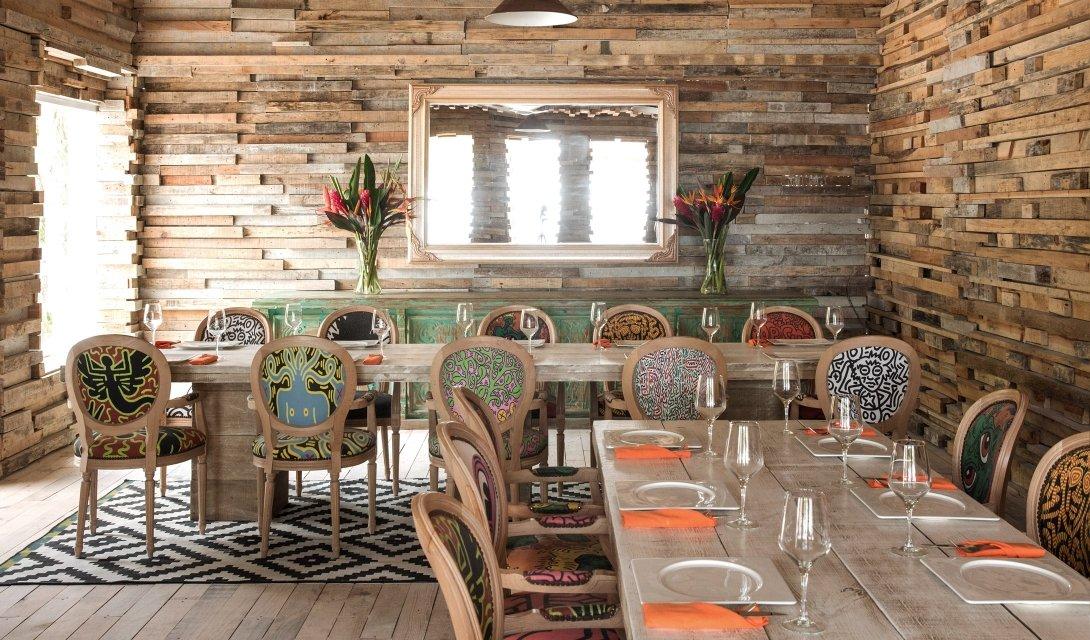 casa-malca-restaurante-TheLuxuryTrends