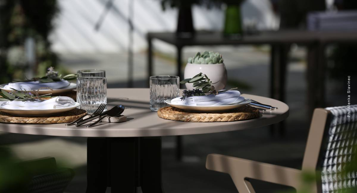 Alabriga-Hotel-restaurante-TheLuxuryTrends