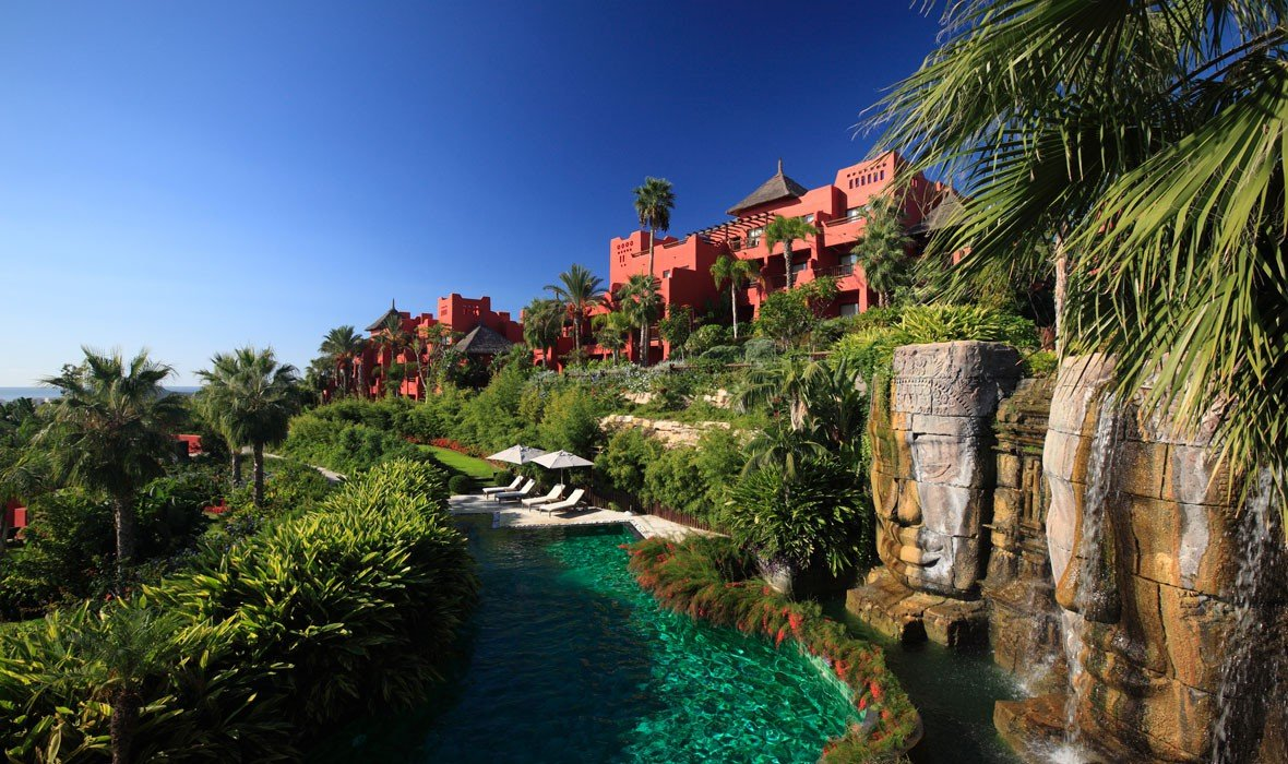 Asia-Gardens-Hotel-Alicante-TheLuxuryTrends