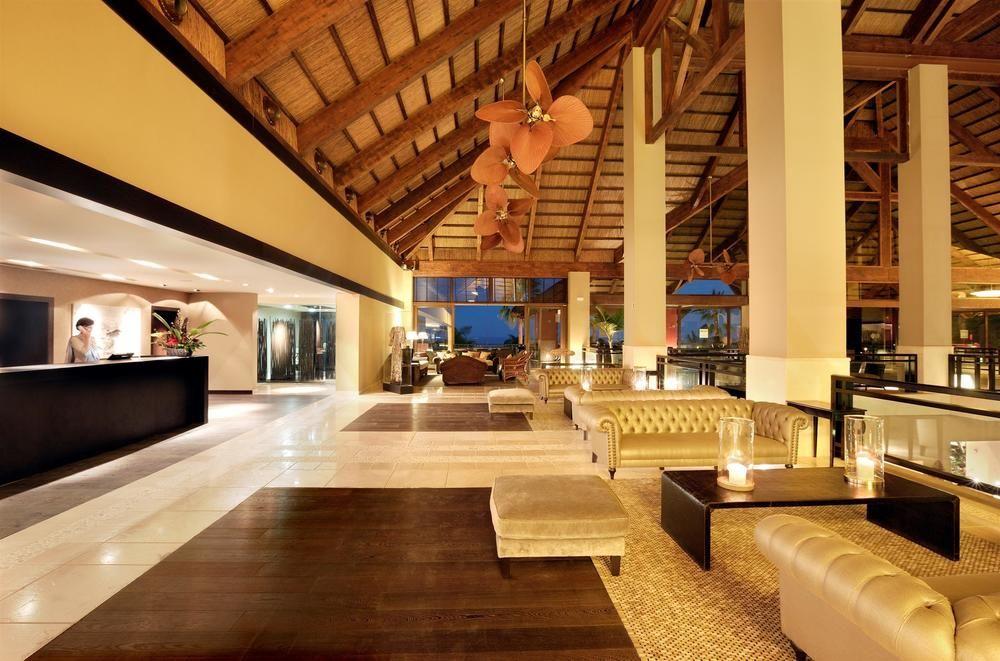 Asia Gardens Hotel Thai Spa Un Pequeno Paraiso Asiatico En