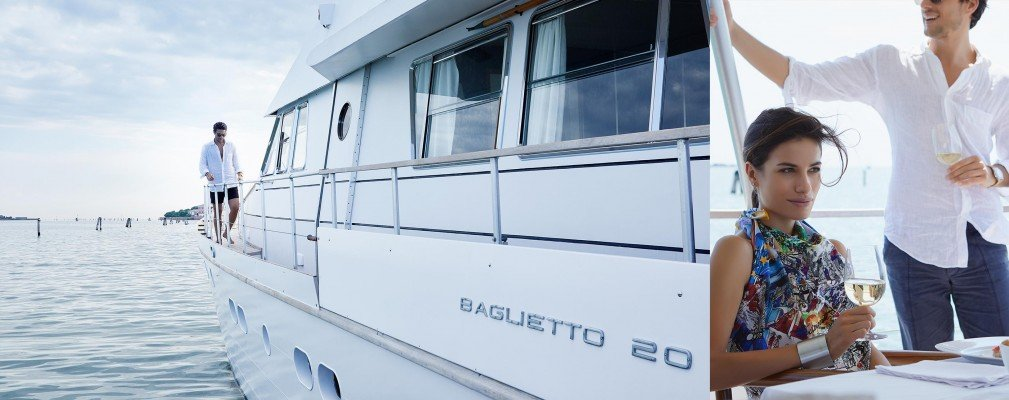 Blitz-baglietto-yacht-experience-TheLuxuryTrends