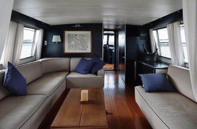 Blitz-Venezia-baglietto-yacht-interior-TheLuxuryTrends