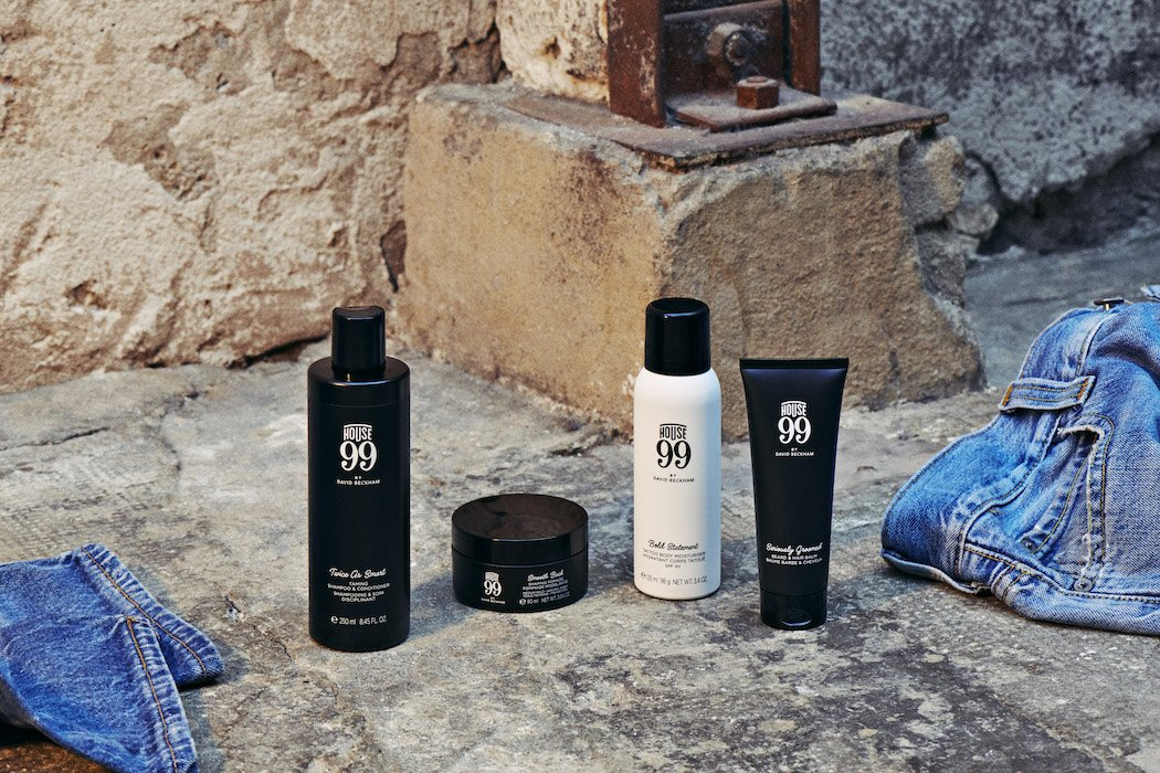 House-99-productos-belleza-masculina-TheLuxuryTrends