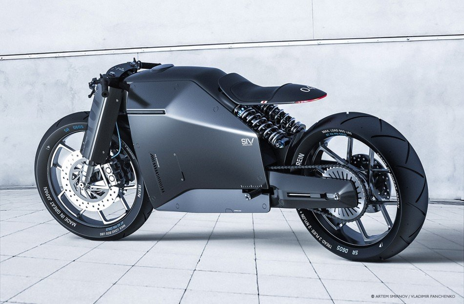 Katana-concept-motorcycle-TheLuxuryTrends