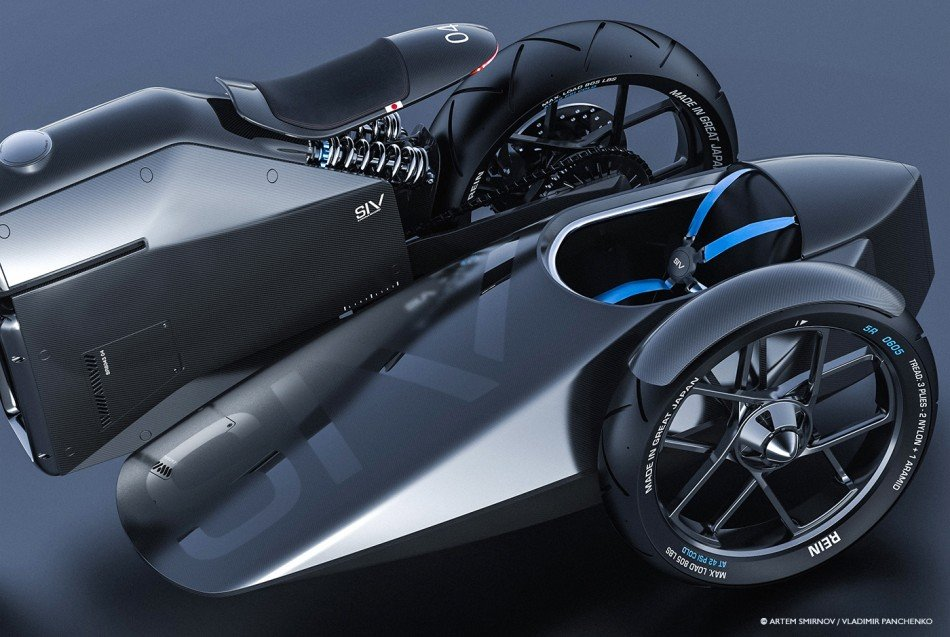 Katana-motocicleta-sidecar-TheLuxuryTrneds