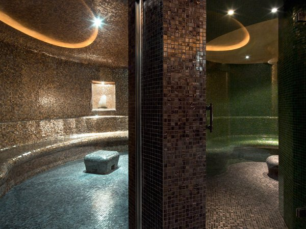 Spa-Metropole-Givenchy-heat-experience-TheLxuuryTrends